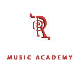 Music School in Gurgaon